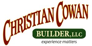 Christian Cowan Builder, LLC