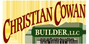 Christian Cowan Builder, LLC